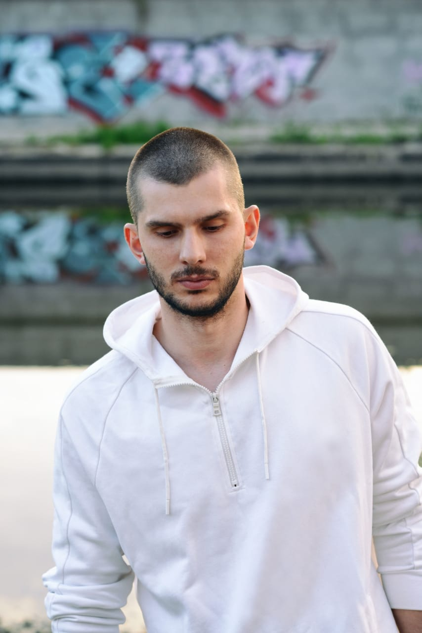 Федин Константин