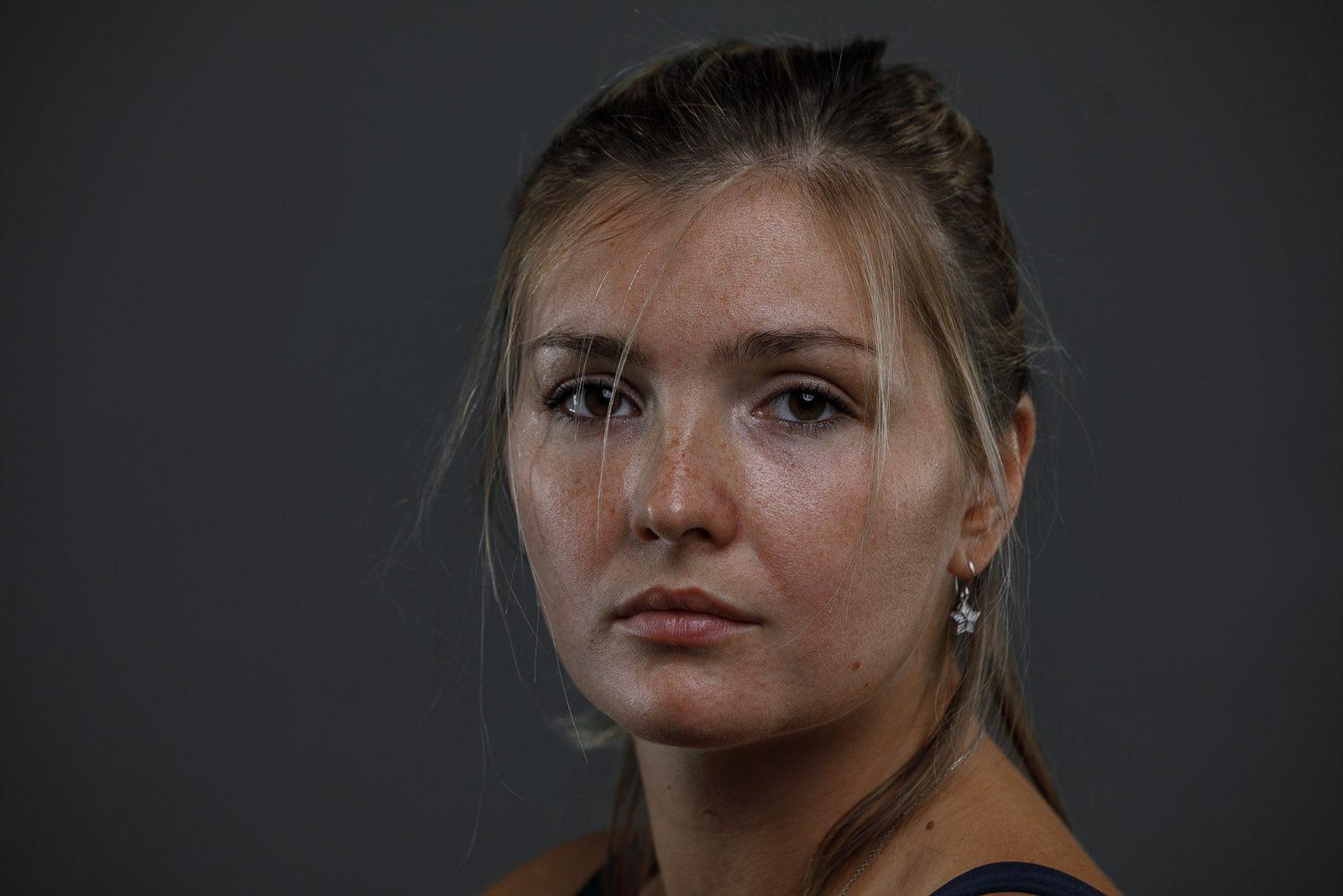 Елизавета Бойко