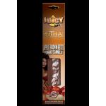 Betisoare parfumate Juicy Jays - Apple Brown Betty (20)