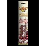 Betisoare parfumate Juicy Jays - Cherry Vanilla (20)