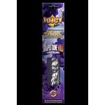 Betisoare parfumate Juicy Jays - Grapes Gone Wild (20)