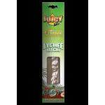 Betisoare parfumate Juicy Jays - Lychee (20)