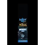 Betisoare parfumate Juicy Jays - Midnight Minuit (20)