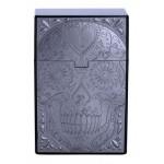 Tabachera - pachet tigari Click BOXX Skull 20