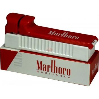 Aparat injectat tutun - MARLBORO Standard