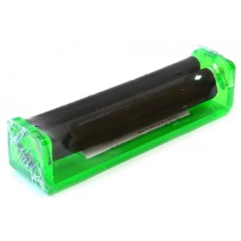 Aparat rulat foite - TORO Plastic (110 mm)