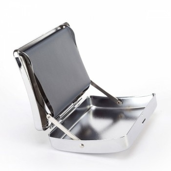 Aparat rulat foite (Roller BOX Automatic) Metalic - ZEN (110 mm)