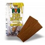 Foite din plante pentru rulat - King BLUNT Banana (5)