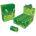 Foite rulat Juicy Jays - Rola / Slim Premium (5 m)