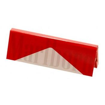 Foite rulat Marlboro - RED Original (50)