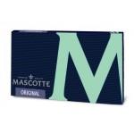 Foite rulat Mascotte - M Series Original (100)