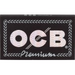 Foite rulat OCB - Premium Double 70 mm (2x50)