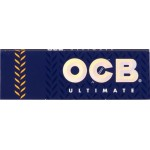 Foite rulat OCB - Standard Ultimate 70 mm (50)