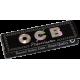 Foite rulat OCB - Premium 70 mm (50)