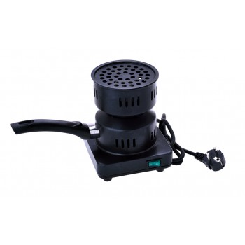 Aprinzator electric pentru carbuni narghilea - Champ (650 W)