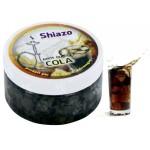 Aroma/Pietre narghilea Shiazo - Cola (100g)