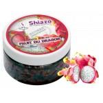 Aroma/Pietre narghilea Shiazo - Dragon Fruit (100g)