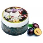Aroma/Pietre narghilea Shiazo - Plum (100g)