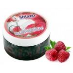 Aroma/Pietre narghilea Shiazo - Raspberry (100g)