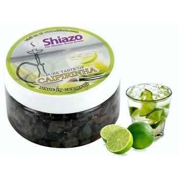 Aroma/Pietre narghilea Shiazo - Caipirinha (100g)