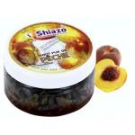 Aroma/Pietre narghilea Shiazo - Peach (100g)