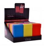 Tabachera Champ - husa pachet tigari Silicon LONG 100s (20)