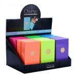 Tabachera Champ - pachet tigari Click BOXX 100s Fashion (20)