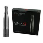 Clearomizor Liqua Q