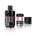 Kit (tigara electronica) - ARAMAX Power 5000 mAh