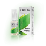 Liqua Elements - Bright Tobacco (10 ml)