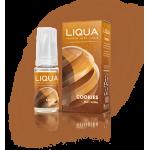 Liqua Elements - Cookies (10 ml)