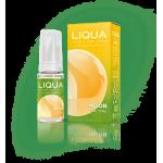 Liqua Elements - Melon (10 ml)