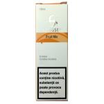 Lichid Hangsen - Fruit Mix (10 ml) High PG
