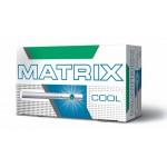 Tuburi tigari MATRIX - Click COOL Menthol (100)