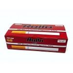 Tuburi tigari Rollo Red X-Long 100s (200)