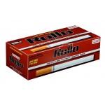 Tuburi tigari Rollo Red - Ultra SLIM (200)