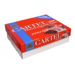 Tuburi tigari CARTEL (1000)