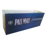 Tuburi tigari Pall Mall Multifilter Carbon (200)