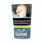Tutun pentru rulat Eastwood - Authentic (30g)