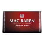 Tutun pentru rulat Mac Baren - American Blend (35g)