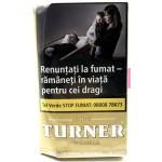 Tutun pentru rulat - The Turner VIRGINIA (30g)