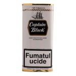 Tutun pentru pipa - Captain Black REGULAR (50g)