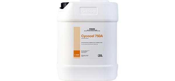 Cycocel