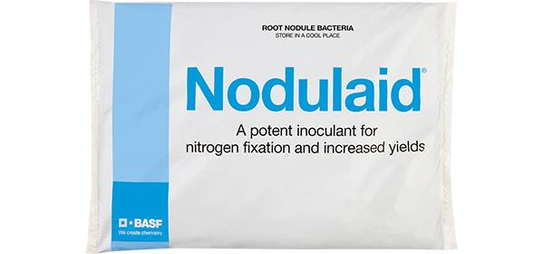 NODULAID | CropSolutions Australia