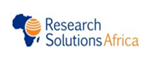 research-solutions-africa