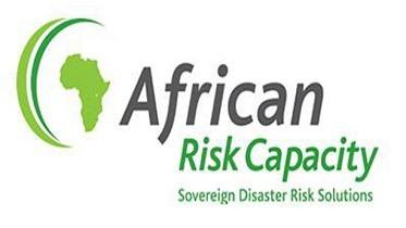 Africain Risk Capacity