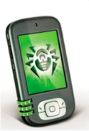 DrWeb Mobile Security