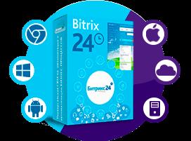 BitrixCrm