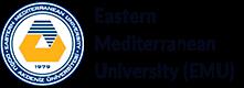 Eastern Mediterranean University (EMU)