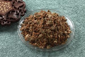 Badshahi Dry Pan